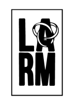 cropped-laerm-logo-01.png